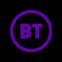 BT-01