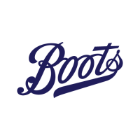 Boots-01