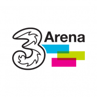 3-arena