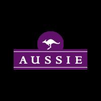Aussie-01