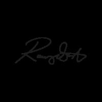 Rorybest-01