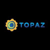 Topaz_Restore-01